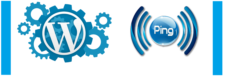 WordPress Ping Optimizer Plugin
