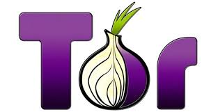 TOR BROWSER FOR EASY ONLINE ANONYMITY AND PRIVACY